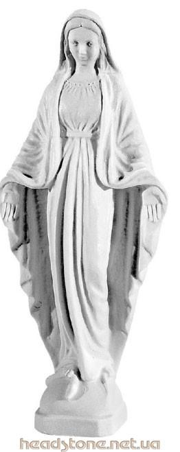 статуетки ангелів на пам'ятник,надгробні ангелочки на пам'ятник статуетки на пам'ятник, Ритуальна скульптура
