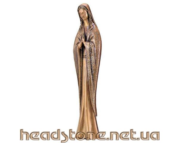 Скульптура Божої Матері,статуя Божьей Матери,статуи Божьей Матери для памятников,фігура Матері Божої,статуя Діви Марії,Ритуальна скульптура, Скульптура на могилу
