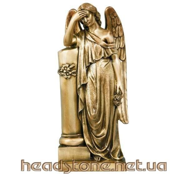 Ритуальні скульптури,Скульптура на пам'ятник,Ритуальна скульптура,Ритуальна скульптура Ангела,Скульптури на могилу,