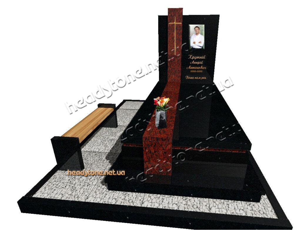 Виготовлення надмогильних пам'ятників,надгробні пам'ятники,елітний пам'ятник з граніту жінці, надгробні пам'ятники для мами,який пам'ятник гранітни,вишукані надгробні пам'ятники, пам'ятники з каменю