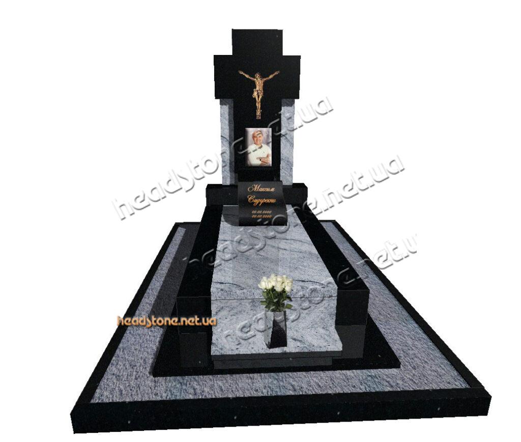 виготовлення памятників,Елітні памятники,дизайн памятників на могилу,Італійські памятники граніт,Памятники в італійському стилі,памятник з граніту ціна