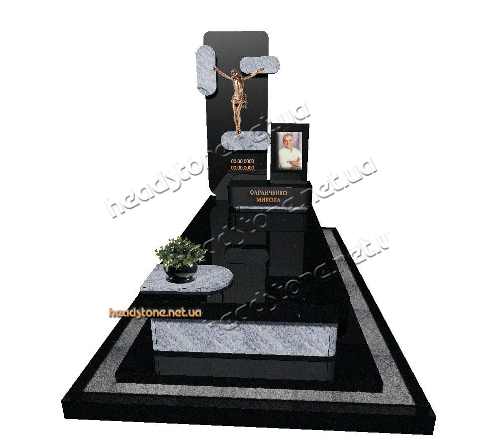 виготовлення памятників з граніту,3d дизайн памятників на могилу,памятник на могилу з хрестом,Елітні памятники на могилу,Одинарні памятники з граніту ціна